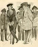 KL_Archives_Chesterton_Sketch