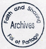 KL_Archives_Thumb_faithandsharing