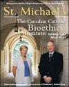 St. Michael's Magazine