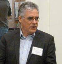 Dennis O'Hara