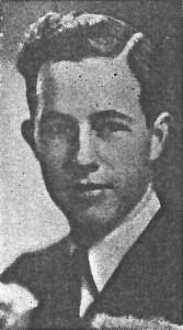 Paul Irving Wegman