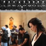 Theology at Sixty