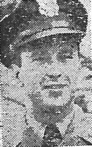 Daniel L. Fischer