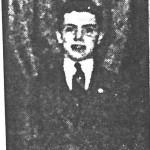 John Joseph Mulligan