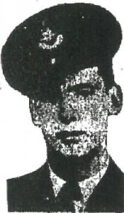 Joseph Edward Gelinas