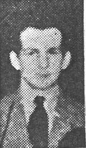 Duncan Joseph MacKinnon