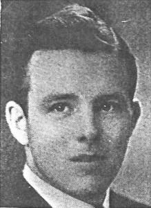 Richard Francis Maley