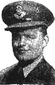 William Eugene McLean