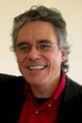 Dennis Patrick O'Hara, DC, ND, BA, MDiv, PhD (St Michael's)