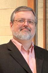 John L. McLaughlin, BA, MA, MDiv, PhD (St. Michael's)