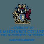 logo-ctr-usmc-campus-min-4C