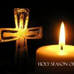 holy-season-of-lent