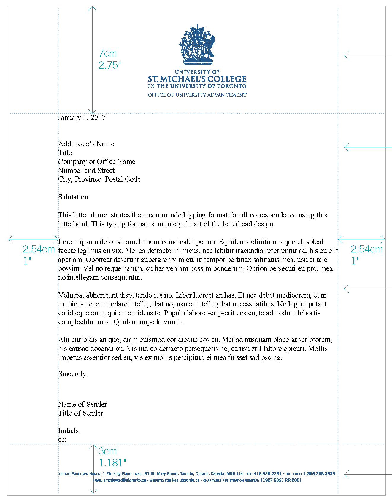 [ s Letterhead Stationery Examples Business] business