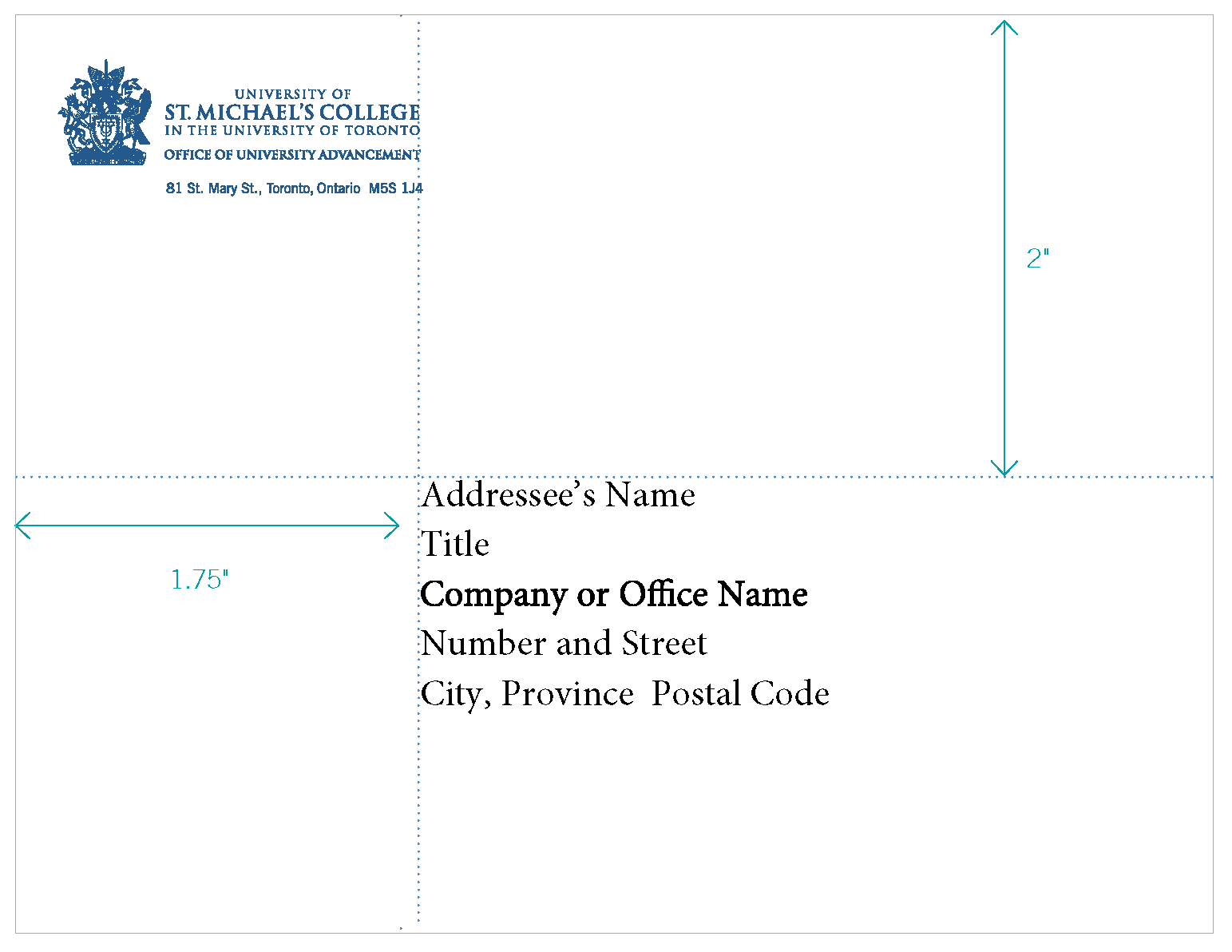 Stationery letterhead business card address label and 10 business card example address label magicingreecefo Choice Image