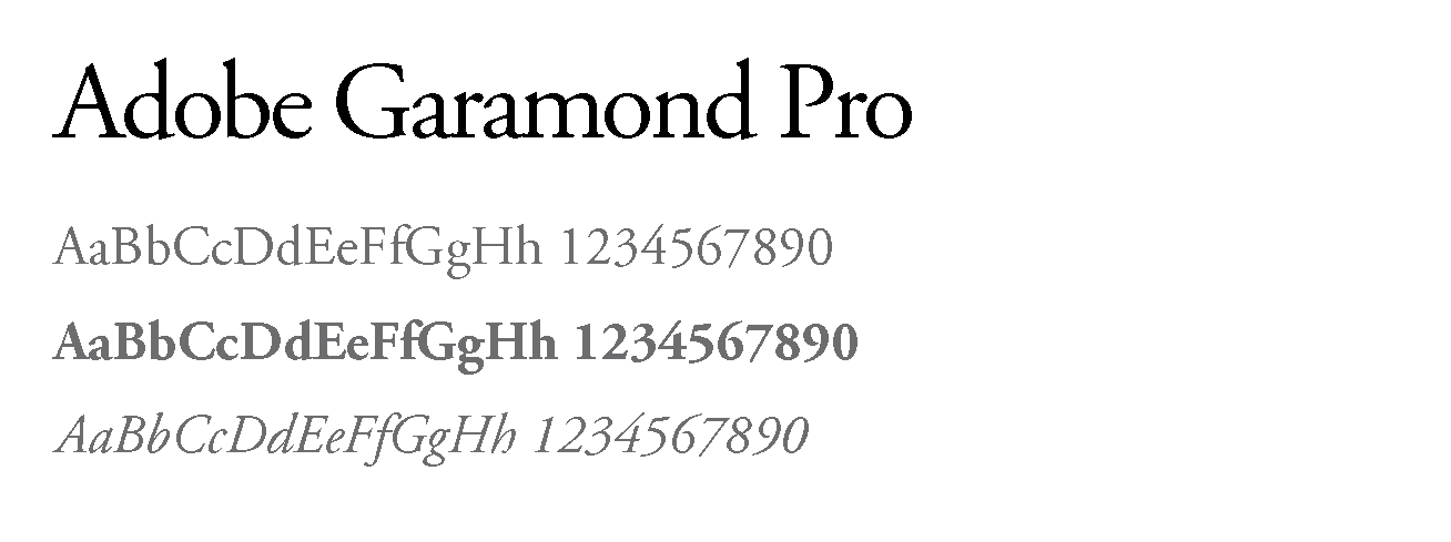brand_sg-font-garamond