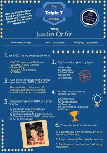triple-t-at-smc-1_JustinOrtiz
