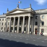 General_Post_Office_-_Dublin_(4)