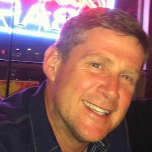Professor Michael Attridge profile picture