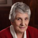 Prof. Anne ANDERSON 3ƒ Portrait 8X12