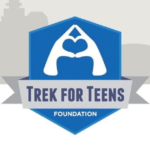 Trek for Teens: Pie-A-Thon - University of St  Michael's