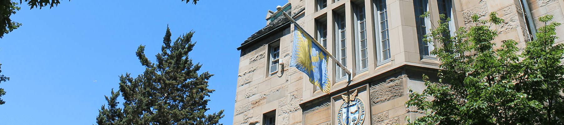 St. Mike's 180: Three Strategic Priorities