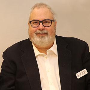 Ken Schnell