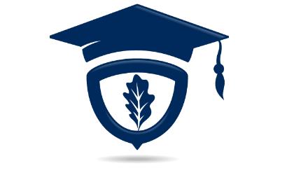 Image depicts UofT ACORN logo