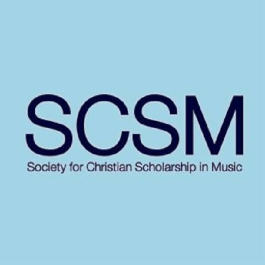 Image depicts the SCSM logo