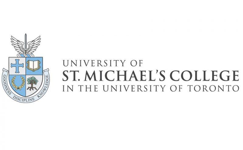 Image depicts USMC Logo