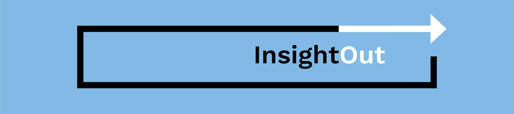 Introducing InsightOut