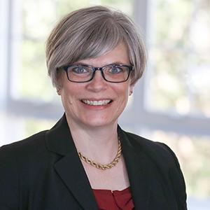 Dr. Cynthia Cameron