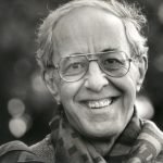 Henri Nouwen and the Art of Living online conference